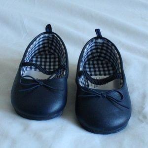 H\u0026M Shoes   H M Baby Girl   Poshmark